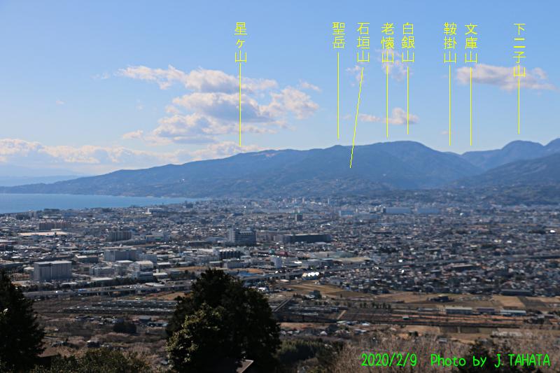 sogabairin_3.jpg