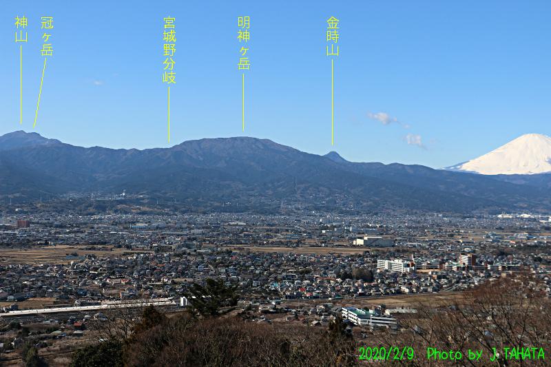 sogabairin_5.jpg
