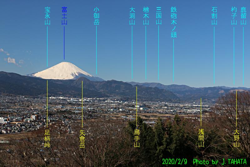 sogabairin_6.jpg