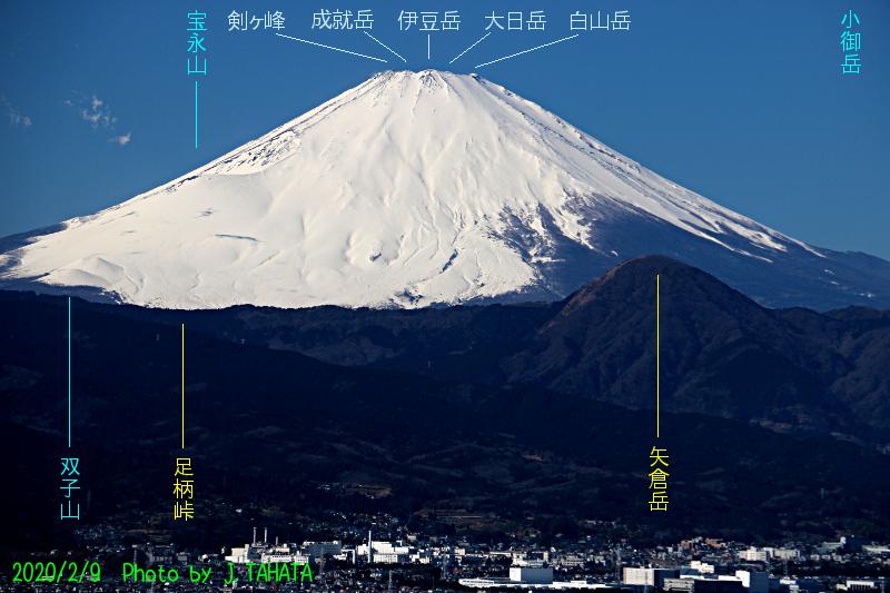 sogabairin_7.jpg