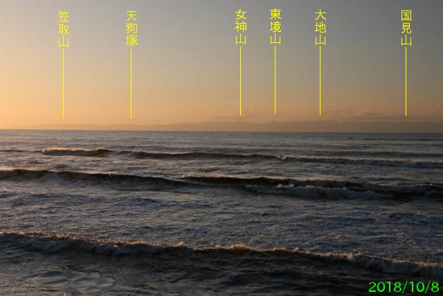 echizenhama_1.jpg