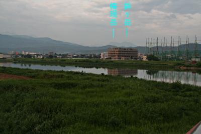 sekikawa_2.jpg