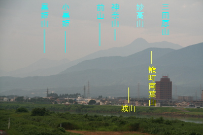 sekikawa_3.jpg