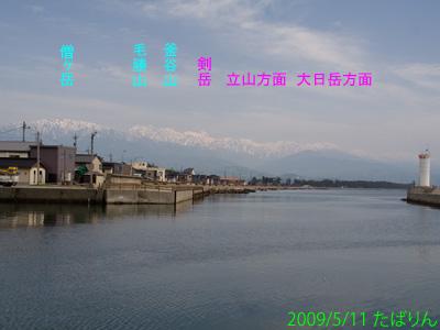 ikuji_2.jpg