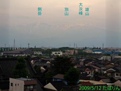 iwase_1.jpg