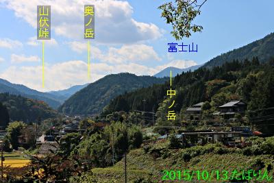 doushi_yori_4.jpg