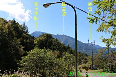 douzaka_nishi_2.jpg