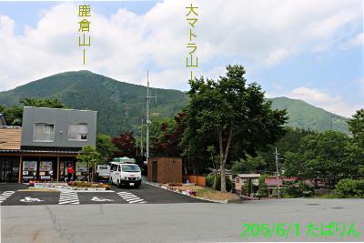 kosuge_1.jpg
