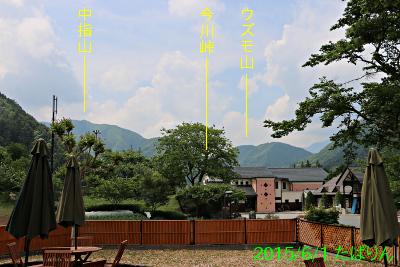kosuge_3.jpg