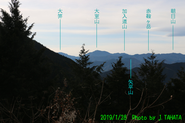 koubu_minami_1.jpg