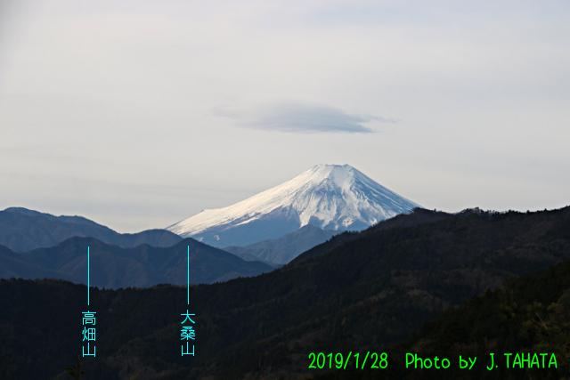 koubu_minami_3.jpg