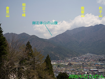 arakura_3.jpg