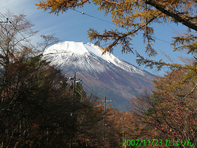 asahigaoka_8.jpg