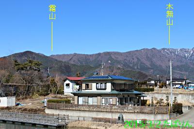 asumiko_4.jpg