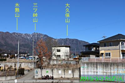 asumiko_5.jpg