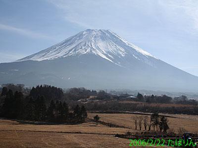 fujigane_3.jpg