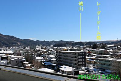 fujisaneki_2.jpg