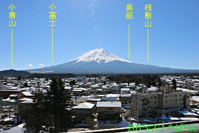 fujisaneki_4.jpg