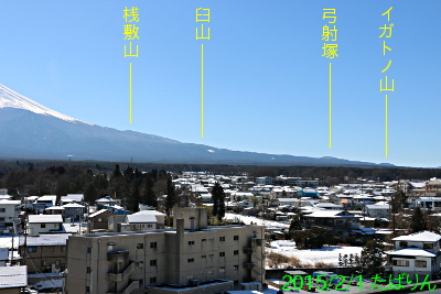 fujisaneki_5.jpg