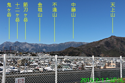 fujisaneki_9.jpg