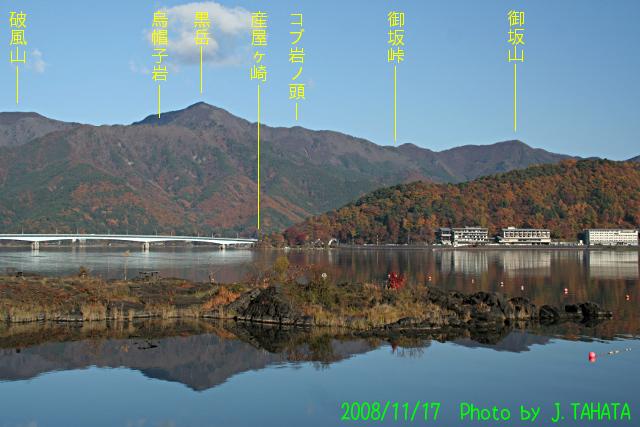 funatsuhama_1.jpg