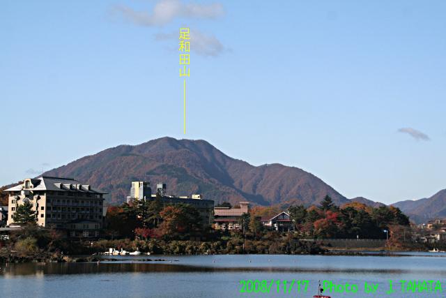 funatsuhama_4.jpg