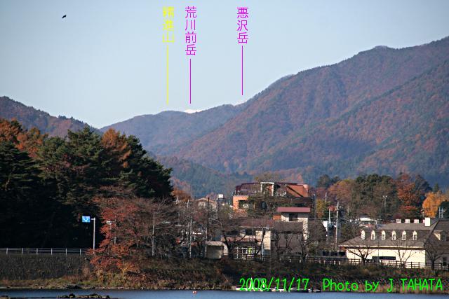funatsuhama_5.jpg