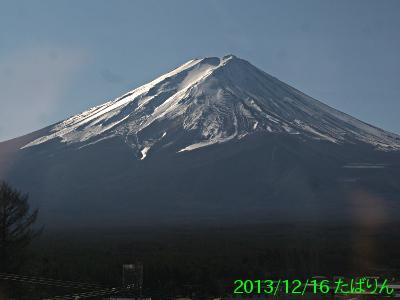 kawaguchiko-bell_1.jpg