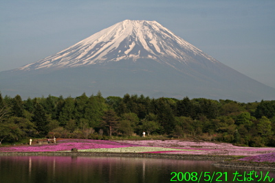 motosuko_resort_2.jpg