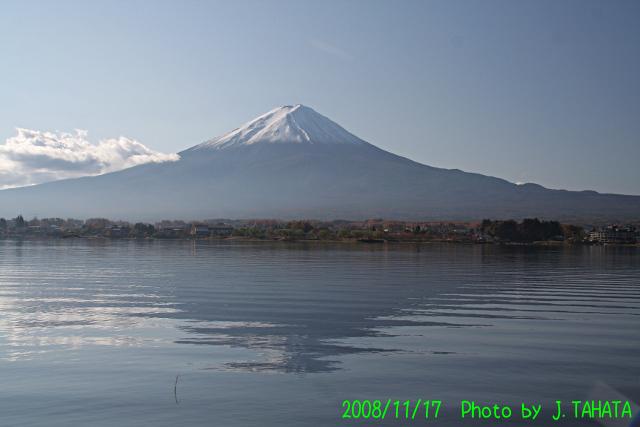 nagasaki_1.jpg