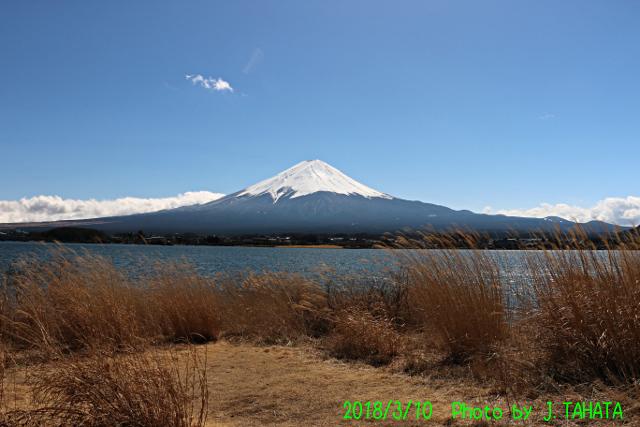 nagasaki_2.jpg