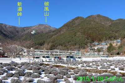 ooishi_10.jpg