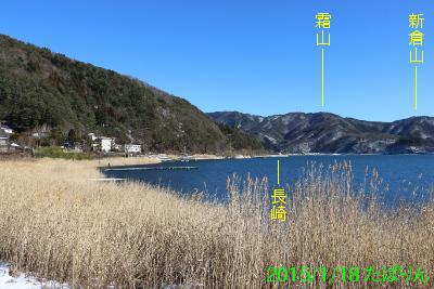 ooishi_12.jpg