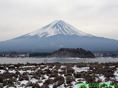 ooishi_5.jpg