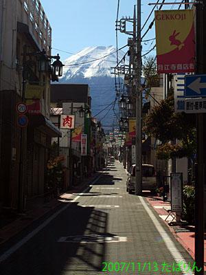 shimoyoshida_2.jpg