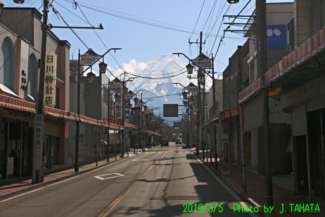 shimoyoshida_3.jpg