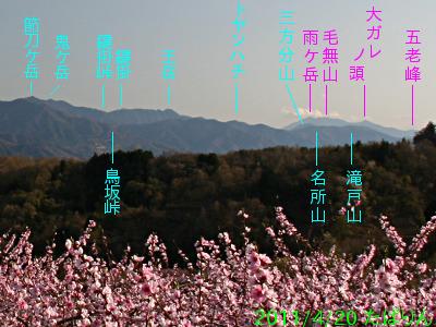 fukuori_4.jpg