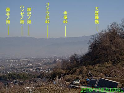 hanatori_5.jpg