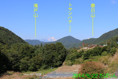 kamiashigawa_2.jpg
