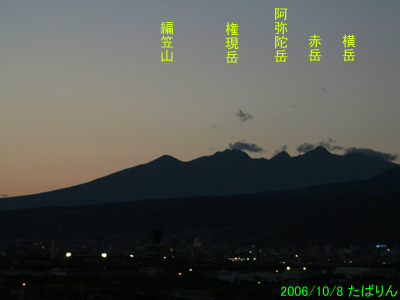 sakaigawapa_1.jpg