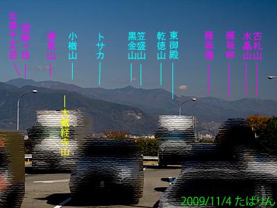 sakaigawapa_11.jpg