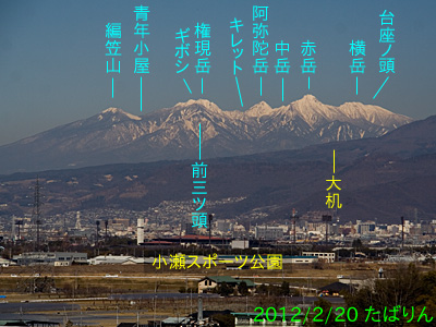 sakaigawapa_13.jpg