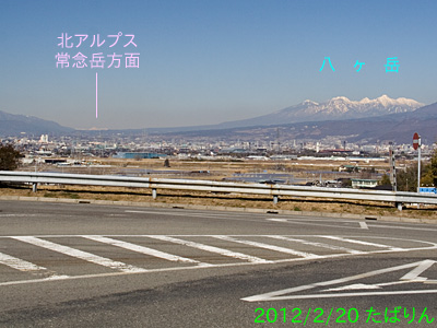 sakaigawapa_14.jpg