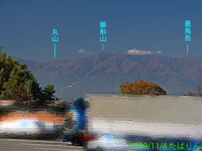 sakaigawapa_2.jpg