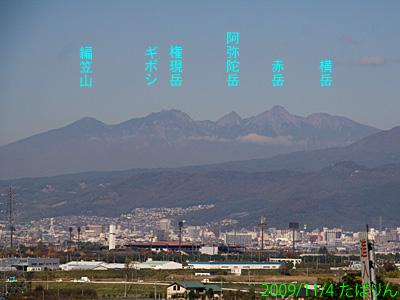 sakaigawapa_8.jpg