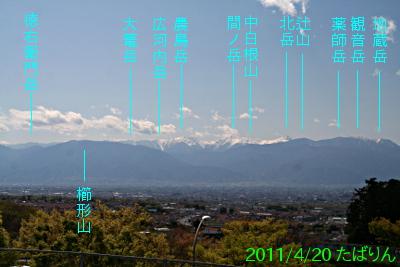 shakadou-m_2.jpg