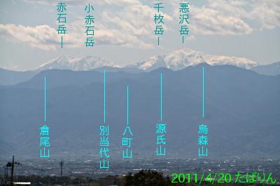 shakadou-m_4.jpg