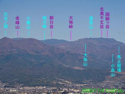 shakadou_9.jpg