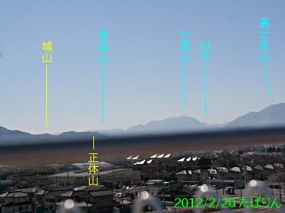 aeonkoufu_13.jpg