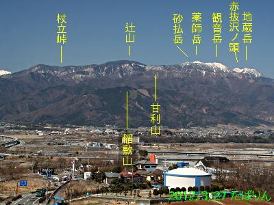 akasakadai_10.jpg